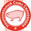Информационная система Национального Союза свиноводов